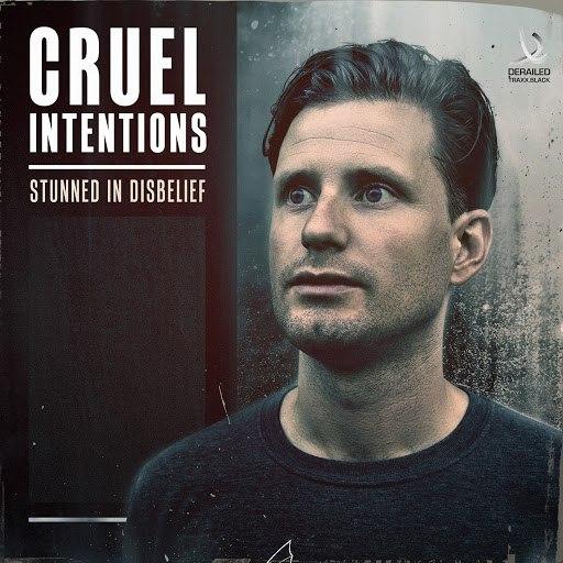 Cruel Intentions альбом Stunned In Disbelief