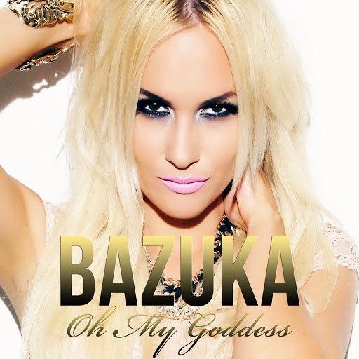 BAZUKA альбом Oh My Goddess