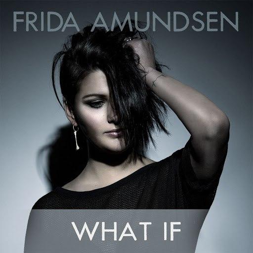 Frida Amundsen альбом What If