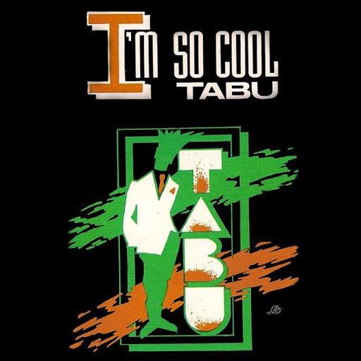 Tabu альбом I'm so Cool