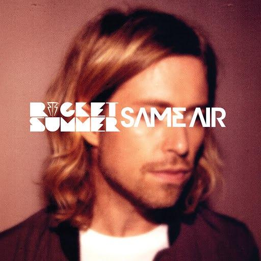 The Rocket Summer альбом Same Air