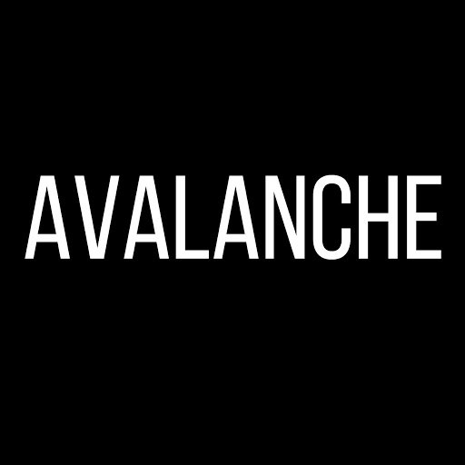 Amasic альбом Avalanche