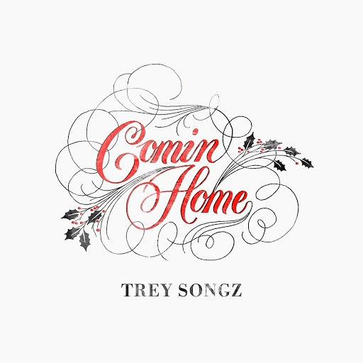 Trey Songz альбом Comin Home