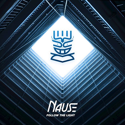 Nause альбом Follow The Light