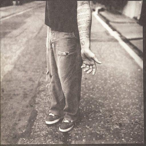 Blind Melon альбом Nico