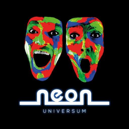 NeON альбом Universum