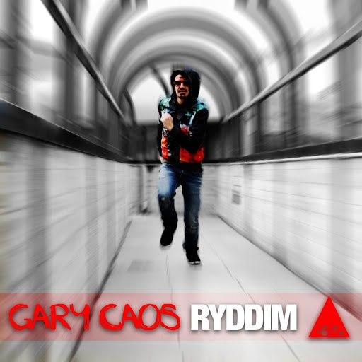 Gary Caos альбом Ryddim