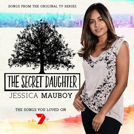 Jessica Mauboy альбом Wake Me Up