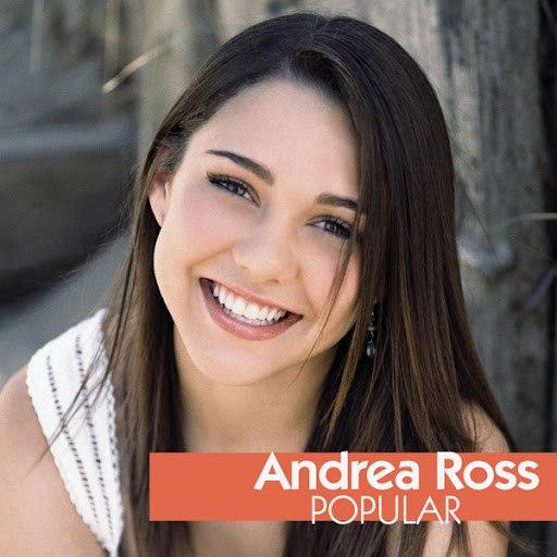 Andrea Ross альбом Popular
