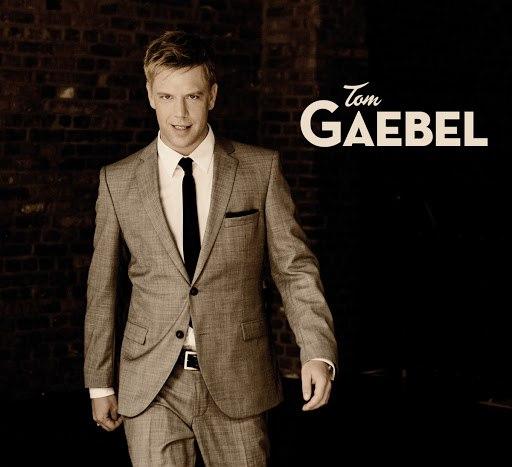 Tom Gaebel альбом So Easy