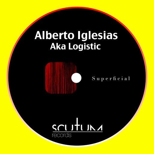 Alberto Iglesias альбом Superficial