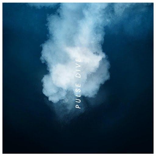36 альбом Pulse Dive