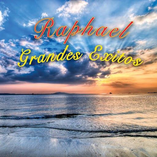 Raphael альбом Grandes Exitos