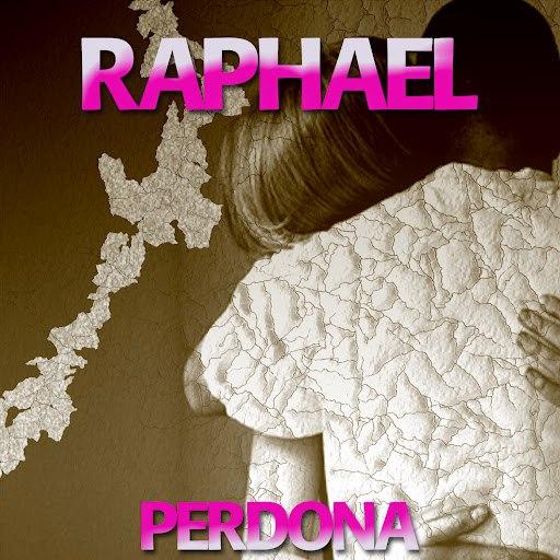 Raphael альбом Perdona