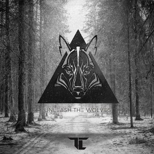 TC альбом Unleash The Wolves