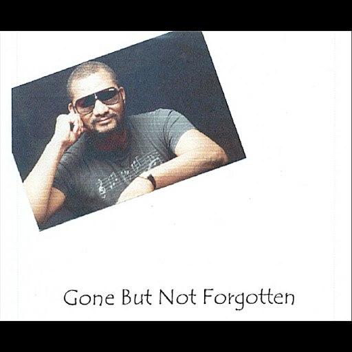 TC альбом Gone But Not Forgotten