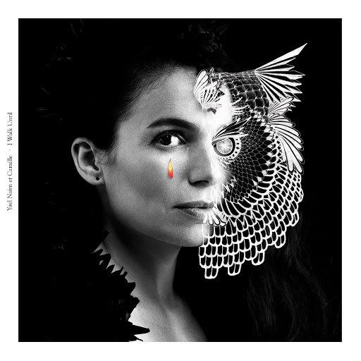 Yael Naim альбом I Walk Until (with Camille) [David Donatien Remix]