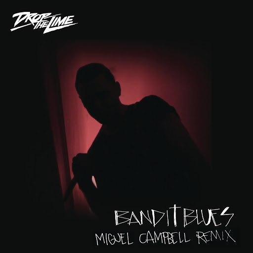 Drop The Lime альбом Bandit Blues (Miguel Campbell Remix)