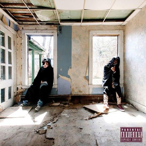 The Doppelgangaz альбом Beats for Brothels, Vol. 3