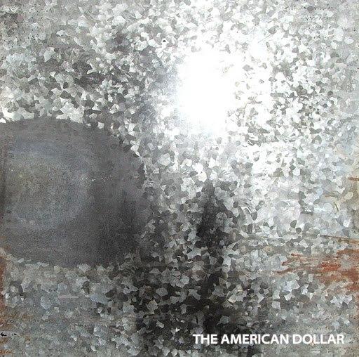 The American Dollar альбом The American Dollar