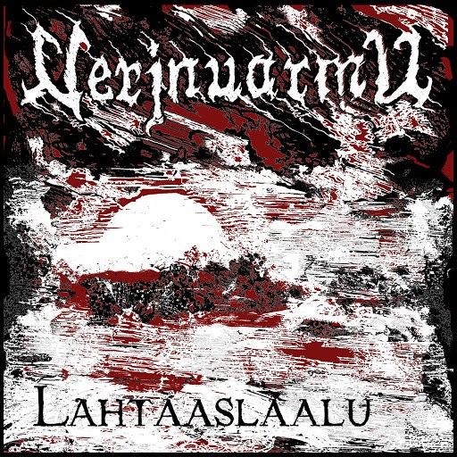 Verjnuarmu альбом Lahtaaslaalu