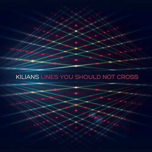 Kilians альбом For You