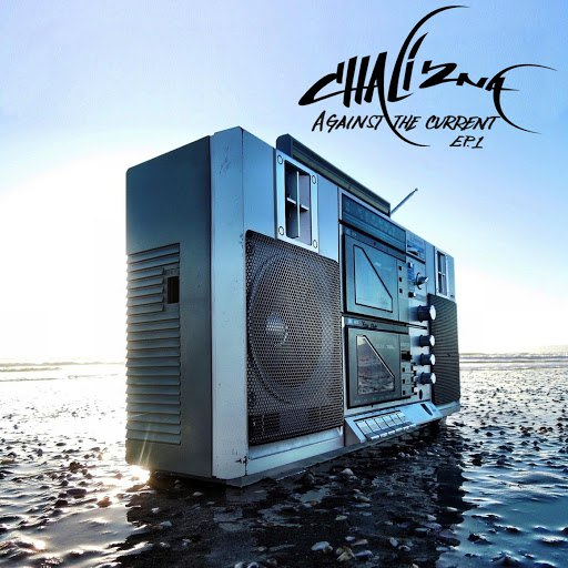Chali 2na альбом Against the Current