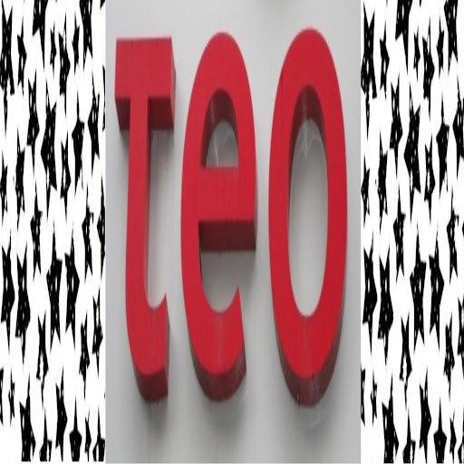 Teo альбом Singles
