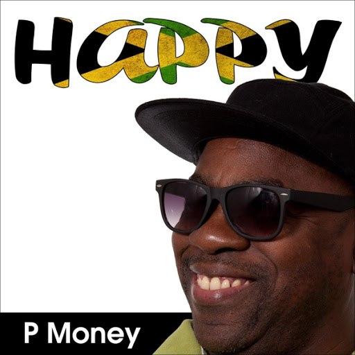 P Money альбом Happy