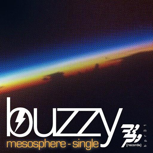 Buzzy альбом Mesosphere