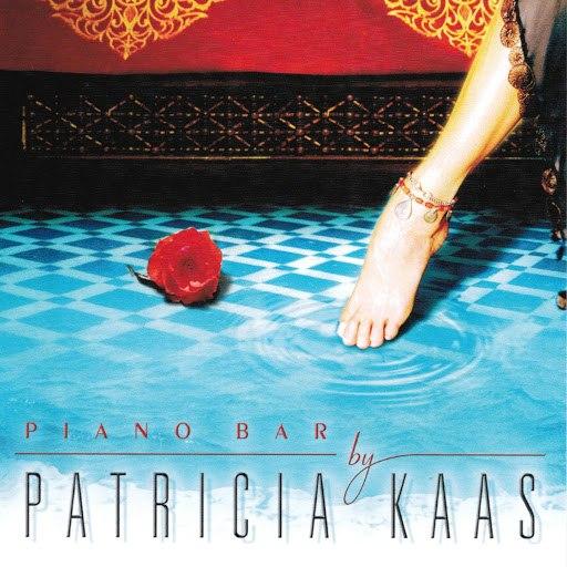 Patricia Kaas альбом Piano Bar