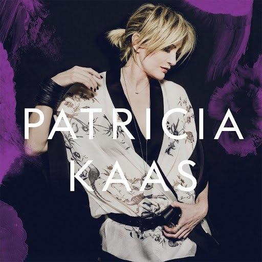 Patricia Kaas альбом Patricia Kaas (Bonus Tracks Version)