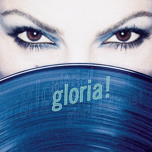 Gloria Estefan альбом gloria!