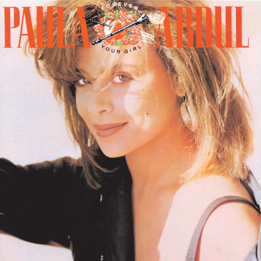 Paula Abdul альбом Opposites Attrack (Karaoke Version)