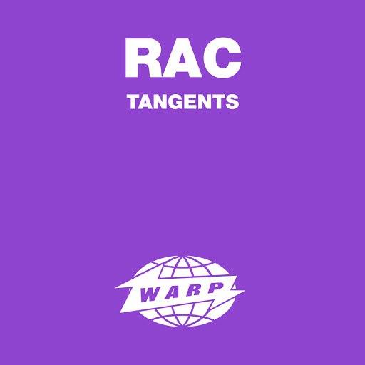 RAC альбом Tangents