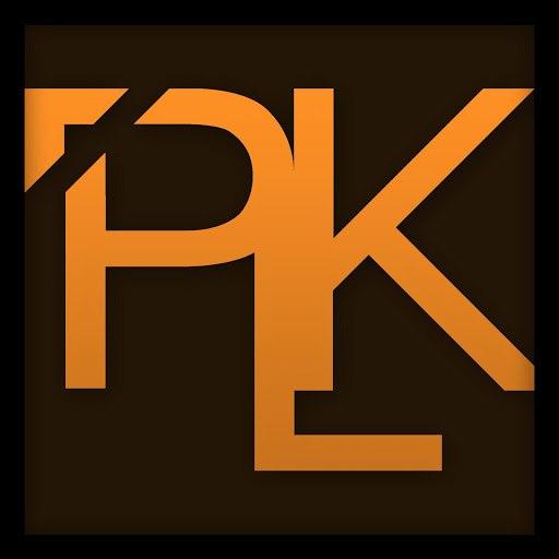 PlentaKill альбом Tibbers (feat. Victoria & Phreak)