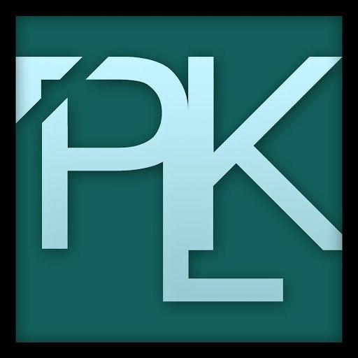 PlentaKill альбом Dazzle (feat. Matt Donato)