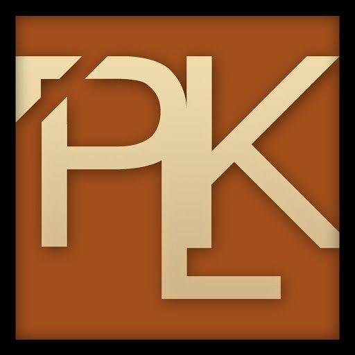 PlentaKill альбом Ulti Above