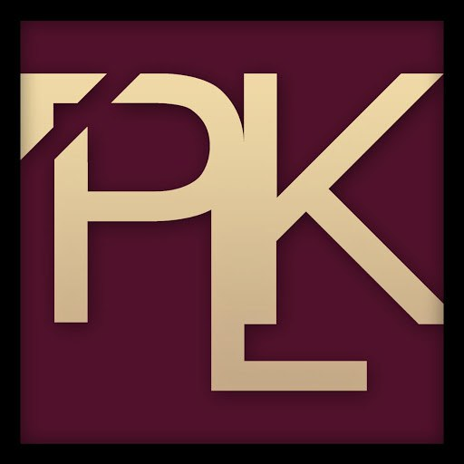 PlentaKill альбом Till the Game Ends (feat. Rachelle Lum)