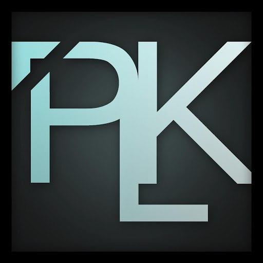 PlentaKill альбом Night Mareish (feat. Marquis Perry & Cara Lee)