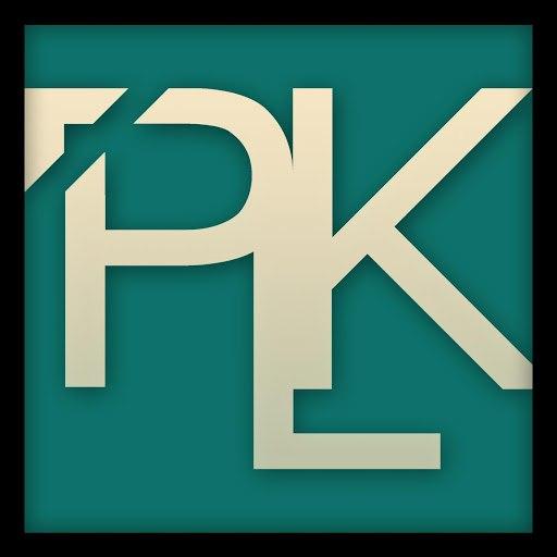 PlentaKill альбом Bouncing Blades (feat. KellyAnn)