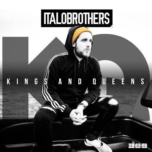 Italobrothers альбом Kings & Queens