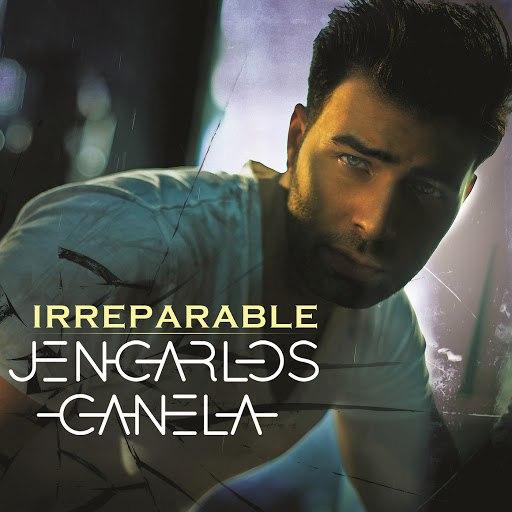 Jencarlos Canela альбом Irreparable
