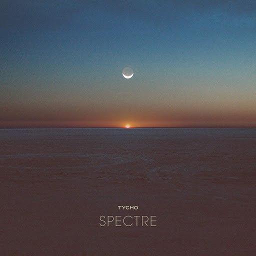 Tycho альбом Spectre