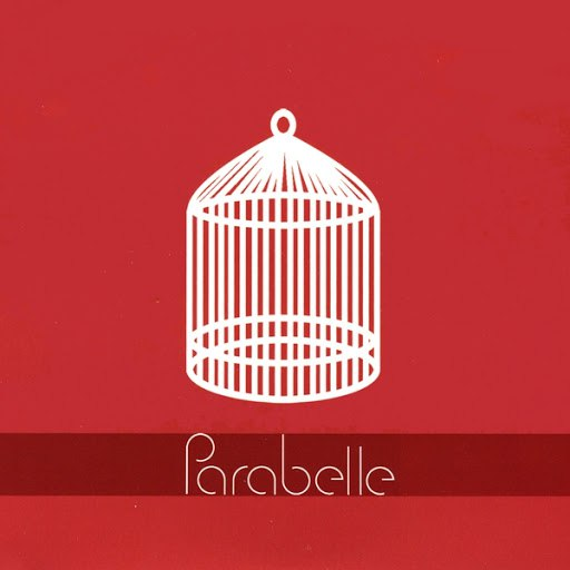 Parabelle альбом A Summit Borderline/a Drop Oceanic
