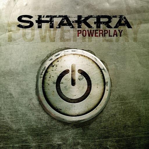Shakra альбом Powerplay