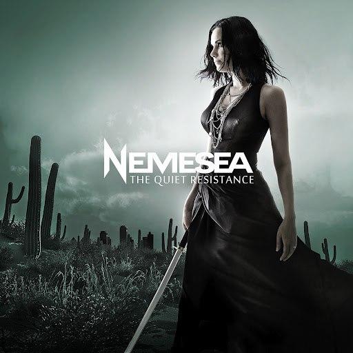 Nemesea альбом The Quiet Resistance