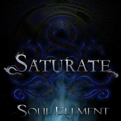 Saturate альбом Soul Element