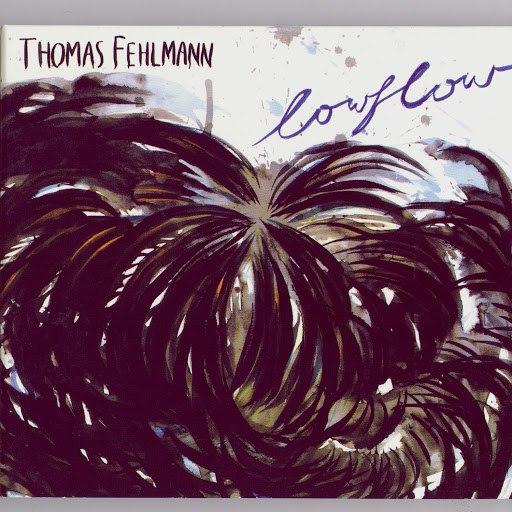 Thomas Fehlmann альбом Lowflow