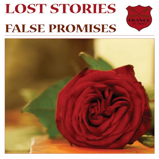 Lost Stories альбом False Promises